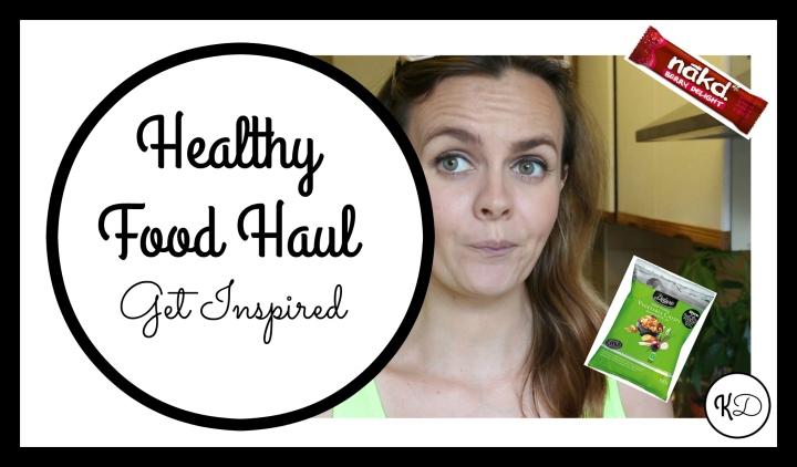 healthy-food-haul-thumbnail