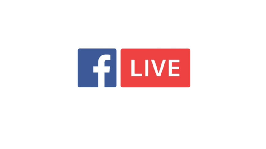 facebook-live-with-kirsty-dee