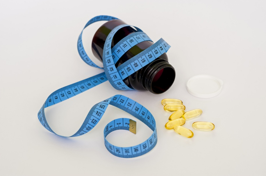 screw your weight loss pills